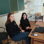debata - szkolenie2