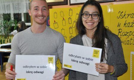 Rusza kolejny Maraton Pisania Listów Amnesty International