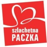 logo-paczka-364x313