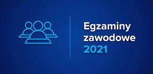 egzaminy 2021