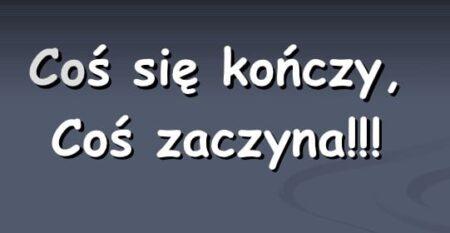 cos-sie-konczycos-1-728