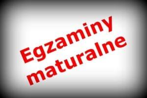 harmonogram-egzaminow-maturalnych-2021