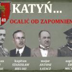 katost1
