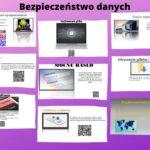 ICT (5)