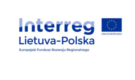Wizyta na Litwie w ramach nowego projektu