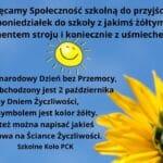 sz.k.PCK