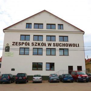 szkoła1